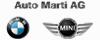 Auto Marti AG